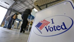 Voting Fraud Watch: Dominion Voting System Software Utilized In Select States Falls Under Scrutiny