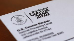 Census Bureau To Miss Year-End Deadline After Courts Side With Trump Admin To Exclude Illegal Immigrant Congressional Count