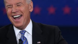 CEOs Slam Biden Tax Hike Plans – Will Harm Businesses & Wages