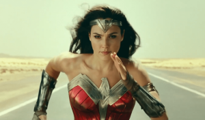 'Blunder' Woman? Wonder Woman 1984 Underwhelms As Second Week Earnings Plummet