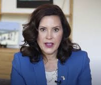 Rules For Thee, Not For Me – Michigan Gov. Whitmer Caught Lying About Florida Trip During Pandemic