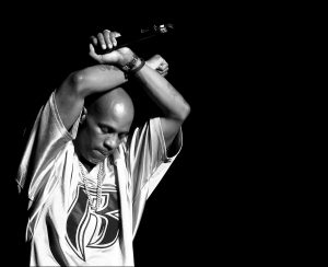 Rap Music Legend DMX Dead at 50