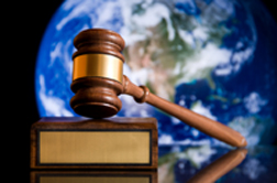 The New Danger – Climate Litigation Targets Wealthy Corporations