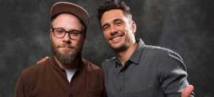 Friends No More: Actor Seth Rogen Distances Himself From Actor Pal James Franco After Sexual Misconduct Allegations