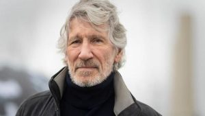 """Pink Floyd's Roger Waters To Mark Zuckerberg Project Song Clearance Request: """"F- – – k Off!"""""""